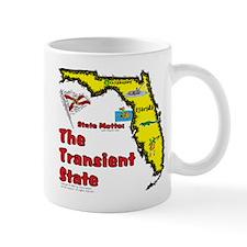 FL-Transient! Mug