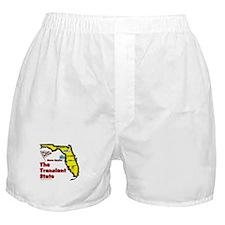 FL-Transient! Boxer Shorts