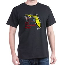 FL-Transient! T-Shirt