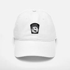 Hide-and-seek Baseball Baseball Cap