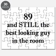 89 still best looking 2 Puzzle