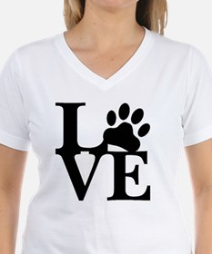 Unique Pet care Shirt