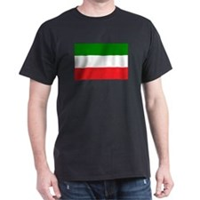 Patriotes T-Shirt