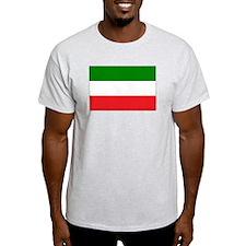 Patriotes T-Shirt