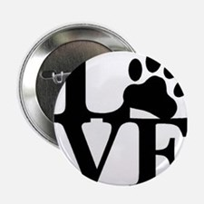 """Pet Love and Pride (basic) 2.25"""" Button (10 pack)"""