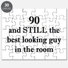 90 still best looking 2 Puzzle