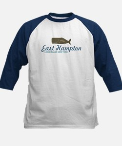 East Hampton - New York. Tee