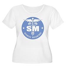 Cad -Sports M T-Shirt