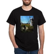 Quixote T-Shirt