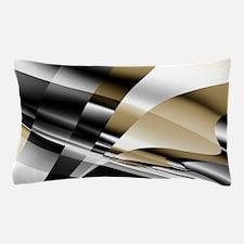 Siphon Pillow Case