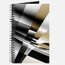Siphon Journal