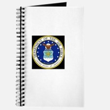air force Journal
