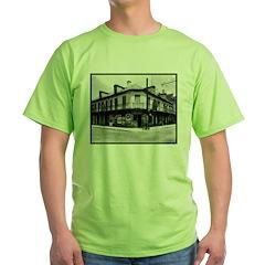 Bayou Pom Pom Grocery T-Shirt