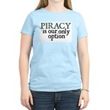 Austen piracy Tops