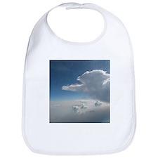 Fantasy Clouds by Cloud7 Bib
