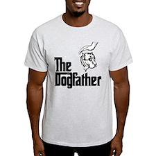 Perro de Presa Canario T-Shirt