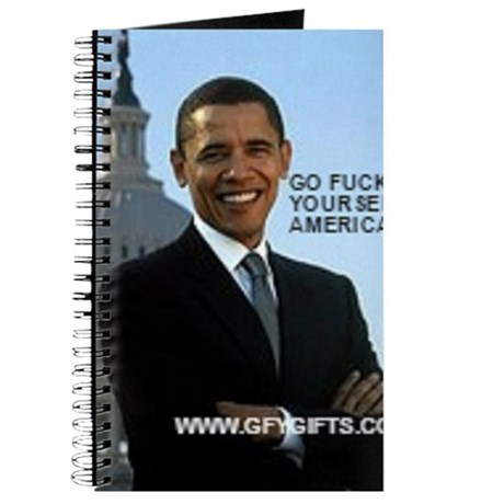 a biography of barack hussein obama His actual middle name is hussein  during the 2008 presidential campaign, one chain e-mail accused barack obama of secretly being the biblical antichrist, saying:.