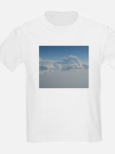 Cloudscape by Cloud7 T-Shirt