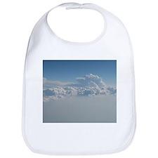 Cloudscape by Cloud7 Bib