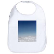 Peaceful by Cloud7 Bib