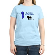 Jr. Handler T-Shirt