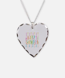 HappyCamp Necklace