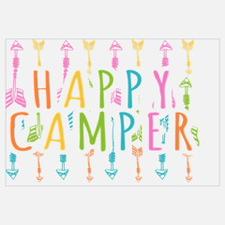 HappyCamp