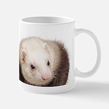 Treat Fiend - Mug