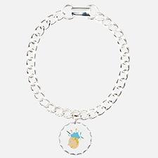Brain Bracelet