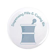 Dispense Pills Button