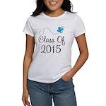2015 High School Graduation Women's T-Shirt