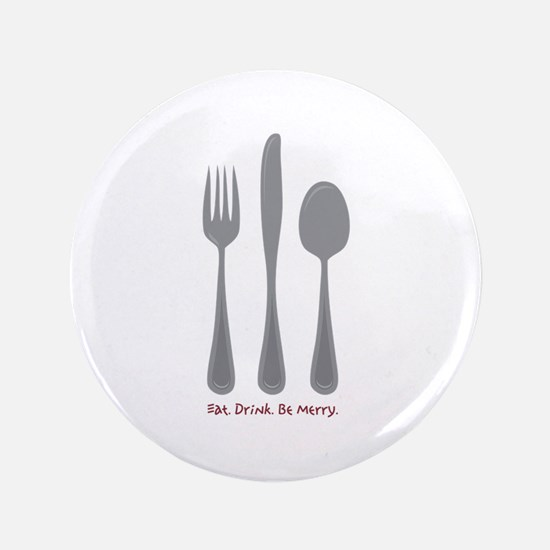 Eat Drink Button
