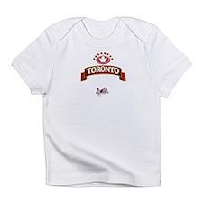 Toronto Infant T-Shirt