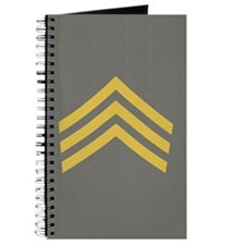 RM Provost Sergeant<BR> Personal Log Book