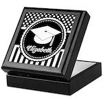 Graduation Class of 2015 Gift Keepsake Box