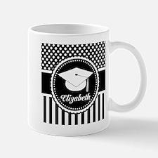 Graduation Class of 2015 Gift Mugs