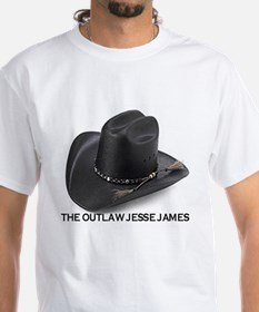 Cute Outlaw country Shirt