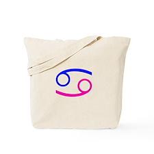 Unique 69 sex Tote Bag