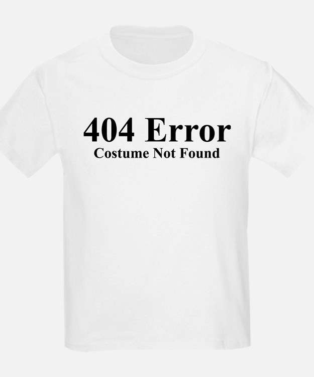 404 Not Found: Funny Clemson Kid's Clothing