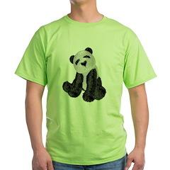 Panda Cub T-Shirt