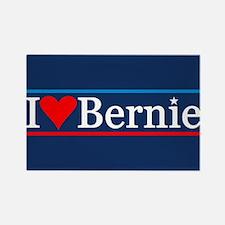 Bernie 2016 Refrigerator Magnets