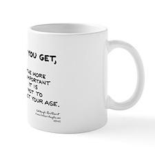 3945 Mug