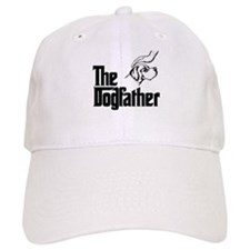 Pointer Baseball Cap