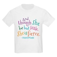 Funny Shakespeare T-Shirt