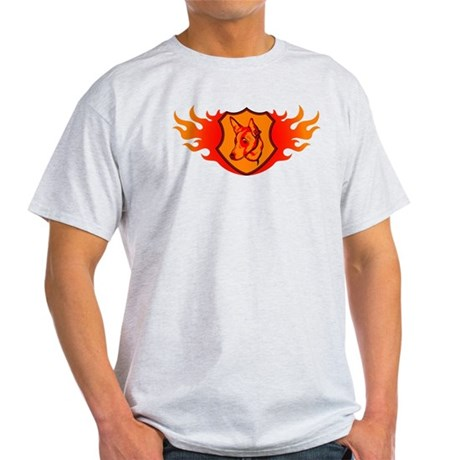 Portuguese Podengo (Shorthair Light T-Shirt