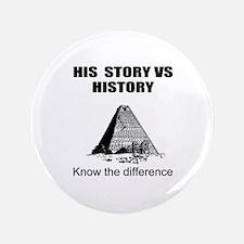 Black history Button