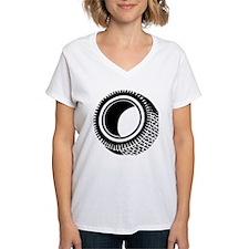 Tire Shirt
