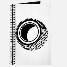 Tire Journal