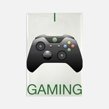 Cute Xbox Rectangle Magnet