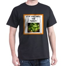 pickle T-Shirt